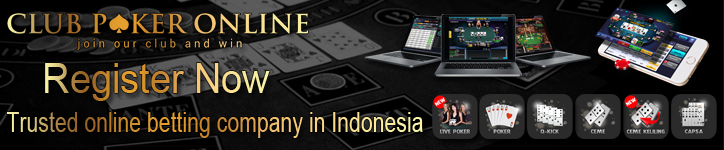 register - Cara Main Judi Domino QQ Online Pasti Menang