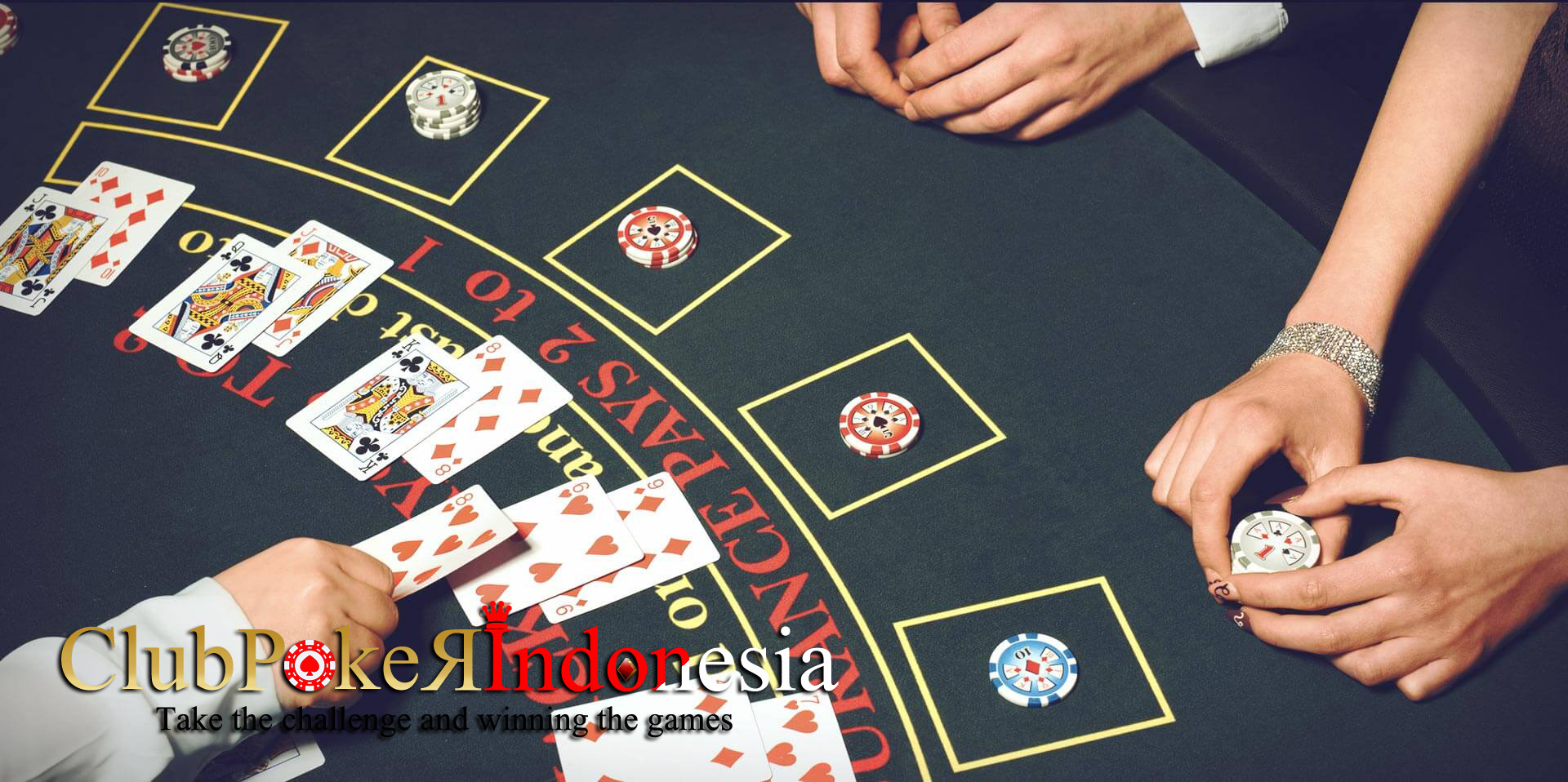game judi blackjack online indonesia - www.clubpokeronline.site